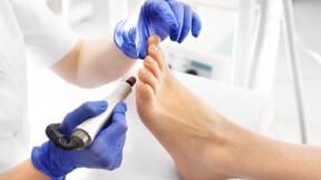 Pédicure-podologue : formation et compétences