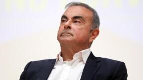 Carlos Ghosn échappe à des poursuites au Liban pour un voyage en Israël