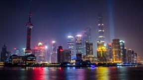 Décision radicale en Chine après la découverte de 6 cas de coronavirus dans une métropole de 9 millions d'habitants