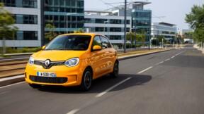 Auto : les ventes flanchent en Europe, Renault à la peine, PSA résiste mieux