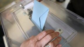 Y aura-t-il assez d'assesseurs pour les élections départementales et régionales ?