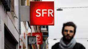 Câble ou fibre ? SFR condamné à clarifier les choses auprès de ses clients