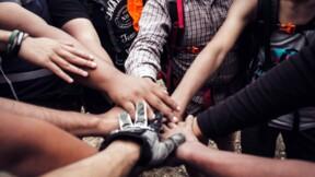 Teambuilding : un manager peut-il organiser des activités extrêmes ?