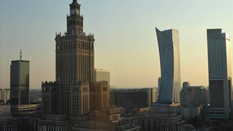 Accord Pologne - Allemagne - Hongrie, le veto au plan de relance de l'UE évité ?