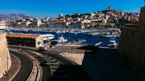 La CGT du port de Marseille renvoyée en correctionnelle : elle aurait produit de fausses attestations