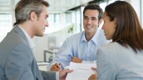 Courtier en assurances : formation et compétences