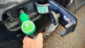 Taxe sur l'essence SP95-E10 : Bruno Le Maire a tranché