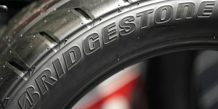 Plus d'un million d'euros d'argent public réclamés à Bridgestone