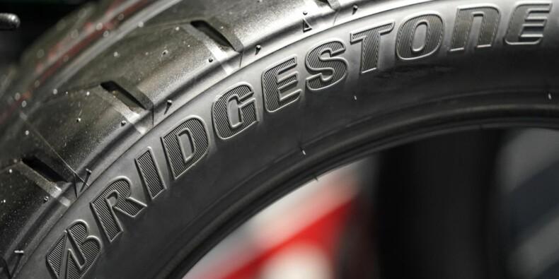 Bridgestone : l'État prêt à mettre la main à la poche pour préserver l'emploi