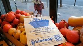 Bio C'Bon : Biocoop veut préserver l'emploi à 100%, améliore son offre de rachat