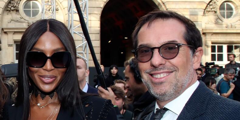 L'Oréal : Nicolas Hieronimus devrait être désigné successeur de Jean-Paul Agon ce mercredi