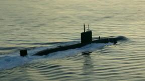 Une partie de l'équipage d'un sous-marin testée positive après une virée dans des clubs de strip-tease
