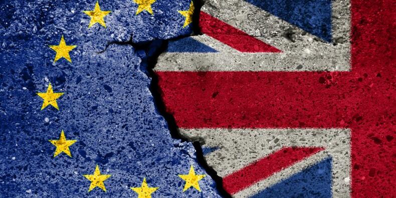 Brexit : faut-il s'attendre à un accord au rabais ?