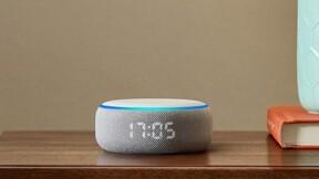 Amazon : dernières heures de ventes flash spéciales Prime Day