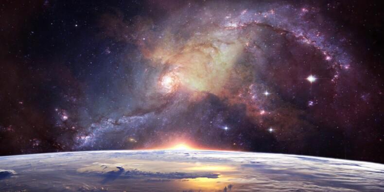 """Espace : """"la France va-t-elle échouer à profiter de la révolution du New Space ?"""""""