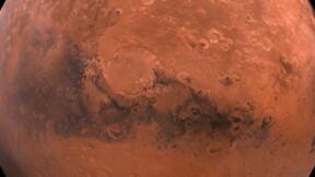 Airbus et Thales décrochent de gros contrats pour les missions sur la lune et Mars, avec l'ESA