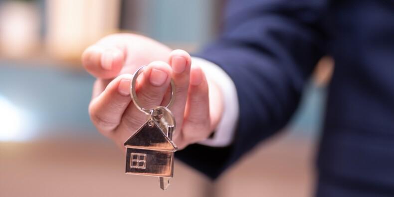 Propriétaires, voici les logements que vous n'êtes pas en droit de louer