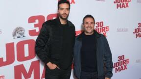 La jolie rémunération de Tarek Boudali pour 30 jours Max