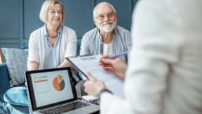 Les SCPI: une solution pour anticiper sa retraite