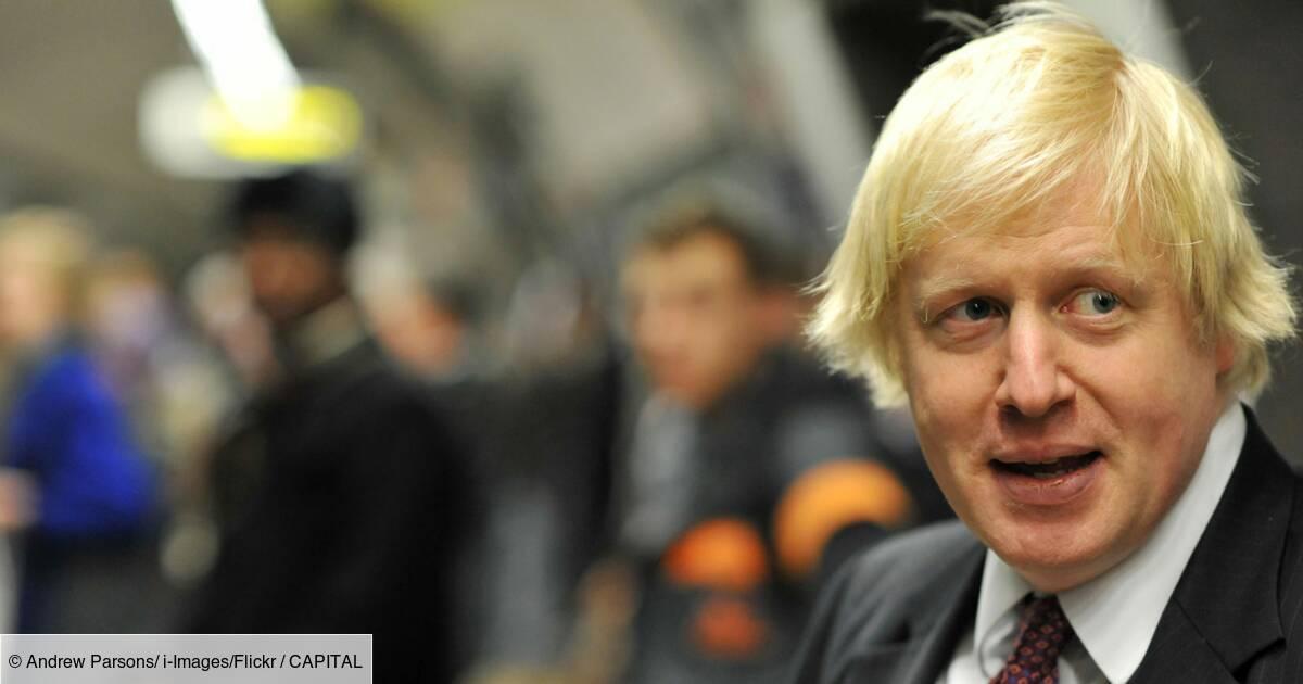 """Brexit : l'UE dénonce le refus """"inamical"""" du Royaume-Uni de son ambassadeur, """"un signal"""" négatif"""