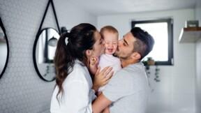 Prime de naissance avant l'arrivée de l'enfant : vous pourrez peut-être la toucher plus rapidement