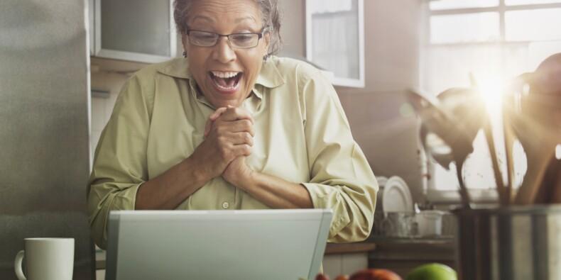 Plan épargne retraite : bientôt un nouvel avantage pour les contribuables