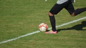 Mediapro : la Ligue de football professionnel (LFP) pourrait renoncer à son contrat