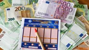 Française des Jeux (FDJ) profite du boom des paris sportifs !