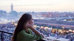 Algérie, Maroc, Tunisie… de plus en plus de jeunes veulent émigrer en France