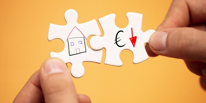 Voici ce qu'une rénovation globale de votre logement pourrait vous faire économiser