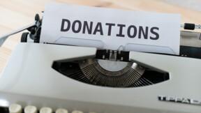 Donation : pouvez-vous bénéficier de l'abattement exceptionnel ?