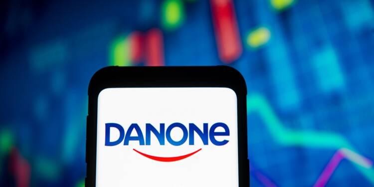Danone va-t-il sabrer dans l'emploi, après l'éviction d'Emmanuel Faber ?