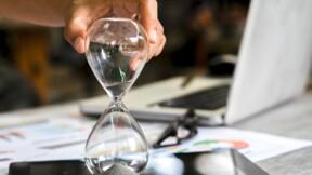 Micro-entrepreneur : il n'est pas trop tard pour demander l'aide exceptionnelle de votre caisse de retraite