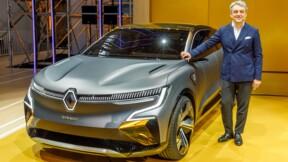 Renault devrait dévoiler un plan stratégique s'inspirant de PSA Peugeot Citroën