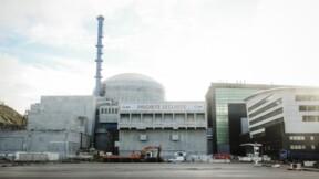 Fuites, fissures… l'ASN tire à boulets rouges sur la centrale nucléaire EDF de Flamanville