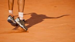 Un tennisman risque gros pour avoir fui la Russie après un test positif