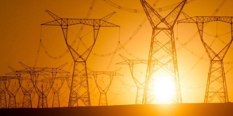 Tarifs du gaz et de l'électricité : des contrats 18% moins chers avec nos offres exclusives