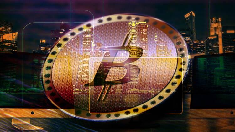 Les folles prédictions d'un ancien de Goldman Sachs sur le Bitcoin