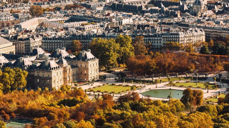 L'acheteur d'un hôtel particulier tente d'échapper à la commission d'agence de 500.000 euros