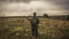 Les chasseurs vont devoir enfiler une nouvelle tenue