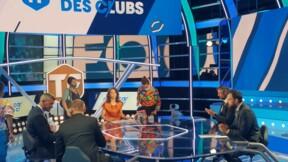 La Ligue de football lance des saisies conservatoires contre Mediapro chez les opérateurs télécoms