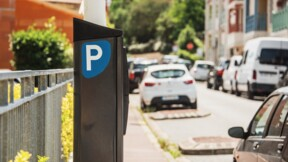 Forfait post stationnement : principe et montant