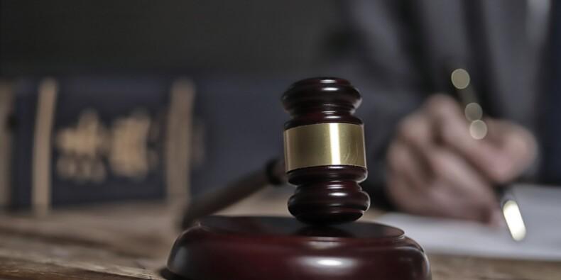 L'ancien centre d'appel de Free condamné pour délit d'entrave au comité d'entreprise