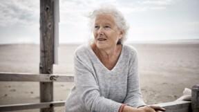 Le système de retraite français souffre plus de la crise du Covid-19 que d'autres pays