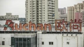 Auchan tire un trait sur le marché chinois