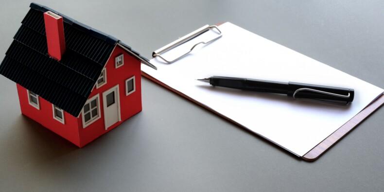 Imposition des loyers : bien choisir son régime fiscal