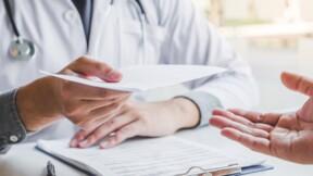 Arrêt maladie : bientôt un système d'indemnisation commun à toutes les professions libérales