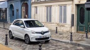 Essai Renault Twingo ZE : faut-il craquer pour cette voiture électrique abordable ?