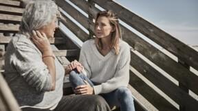 Donation familiale : le doublement de l'abattement exceptionnel retoqué par le gouvernement