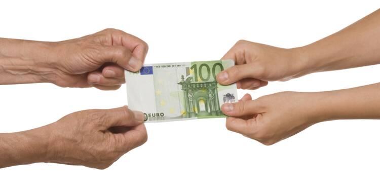 Ces banques qui ont aidé leurs clients en difficulté et les pingres